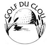 amateur de golf en dombes